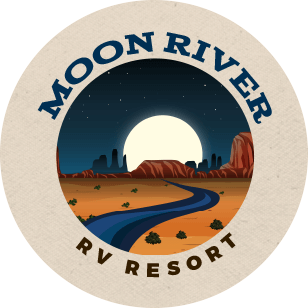 Moon River RV Resort | RV Park in Bullhead City / Laughlin